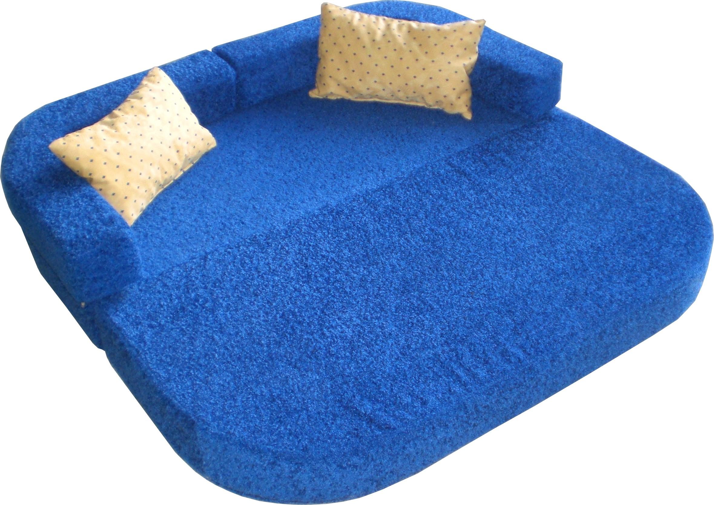 rh nm bel kindersofas. Black Bedroom Furniture Sets. Home Design Ideas